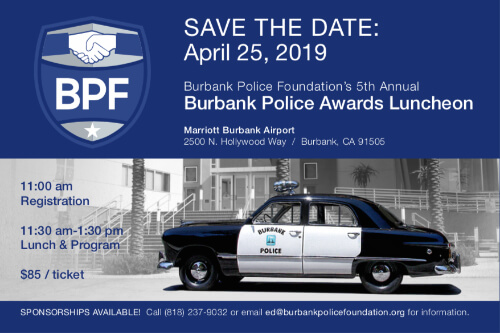 BPF Save the Date20191