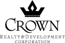 CrownLogo gold BPF