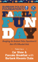 BPF Fun Day Flyer sm